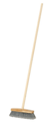 Dosco Junior Soft Broom & Handle