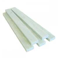 French Chalk Flat Sticks - Box 144