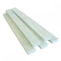 French Chalk Flat Sticks - Box 144