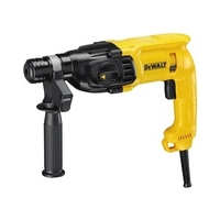 DEWALT D25033LX 110V 22MM SDS PLUS HAMMER DRILL