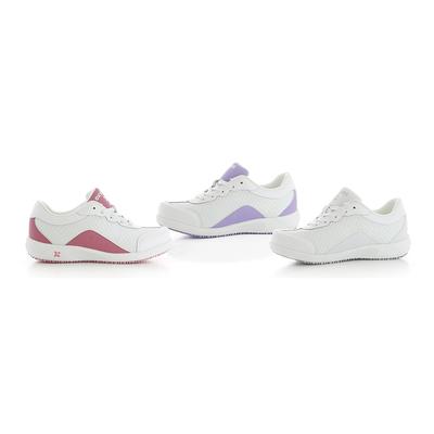 Ivy Shoe