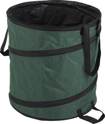 Powerplus 85L Pop Up Garden Bag