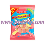 Bags Swizzels Refreshers Squashies LGE £1