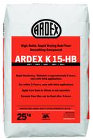 ARDEX K15-HB 25KG