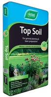 Westland Top Soil 20lt