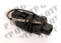 Thermostat Air Conditioning
