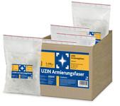 REINFORCEMENT FIBRES 0.25kg BAG