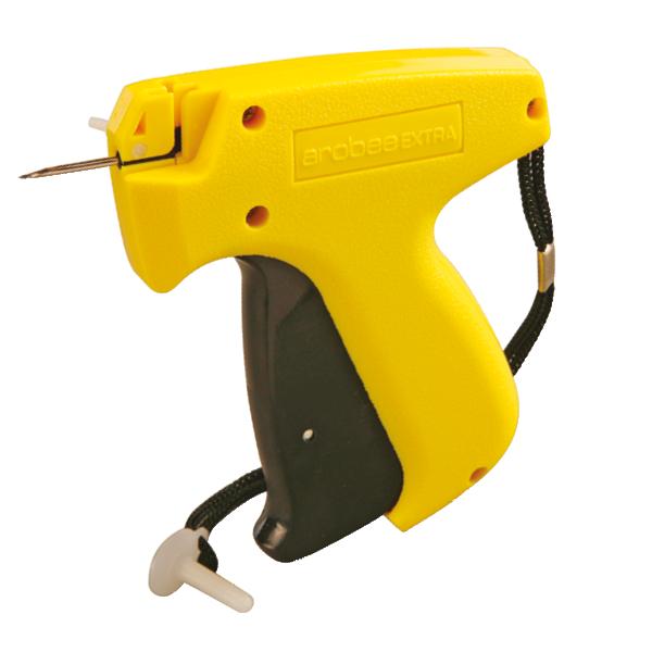 LYNX Arobee Extra tag gun