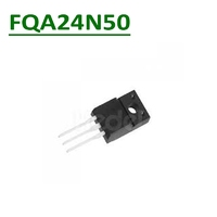 FQA24N50   FSC KOREA