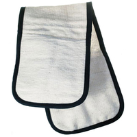 Besco Colour Bound Oven Glove