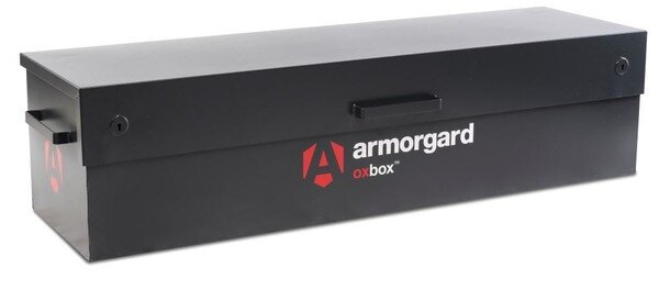 ARMORGARD OXBOX SITEBOX 1800X560X450      OX6
