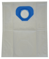 Nilfisk Gs80 Gs90 Series Sms Bags (Pack Of 5)