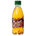 CADET Red Lemonade 250ml x24