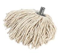12PY Economy Yarn Mop