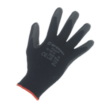 2232233 Polytril Nitrile Coated Glove