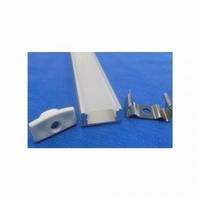 Aluminum Profile 1000mm