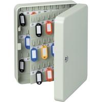 Key Cabinet / Safe - Up to 48 Key.