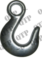 Eye Hook 12mm 900kgs