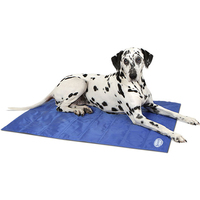 Scruffs Cool Mat - Large 92 x 69cm x 1