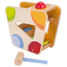 Toddler Hammer Game with Xylophone
