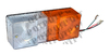Front Marker Lamp