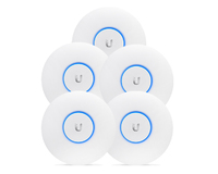 UBNT Unifi AC-Lite 5 Pack