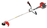 EFCO STARK 4410T BRUSH CUTTER STR SHAFT-BIKE