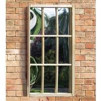 Corcus Garden Mirror