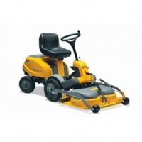 STIGA Front Deck Mower