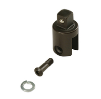"Head Repair Kit for Flexi-Bar - 3/8"" Drive"