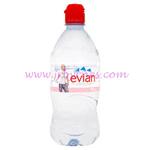 750 Evian Still x12