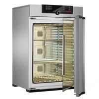 Cooled Incubator Memmert Ipp260Plus +70ºc 256