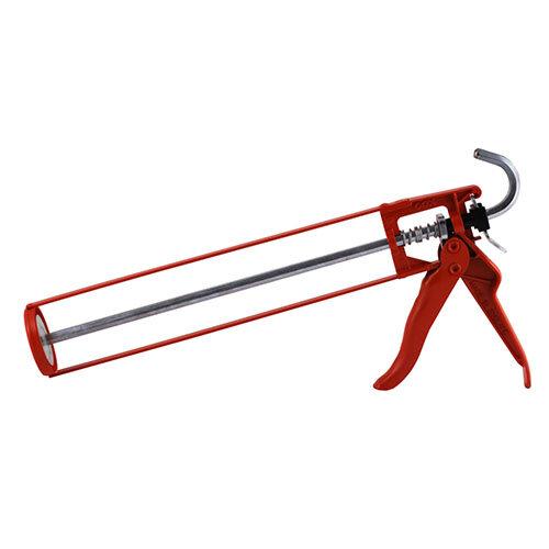 Innovative Tools Silicone Gun