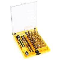 6089B Tool Kit 45-in-1