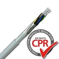 Alternative-to-Belden-9502-Grid-Image