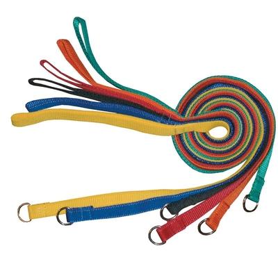 Purfect Customised Slip Lead
