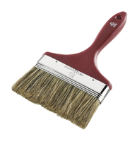 HALLS PAINTRITE WALL PAINT BRUSH 5""