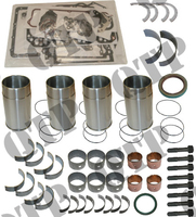 Engine Kit