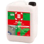 PLANUS PRIMER 10kg (FOR SIGAN)