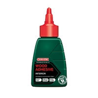 Evo-Stik Wood Adhesive 250ml (Green)