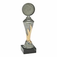 25cm Blaze Trophy Disc Holder