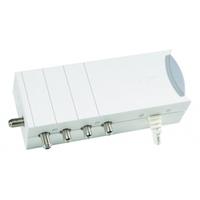 Triax CM01U UHF Modulator