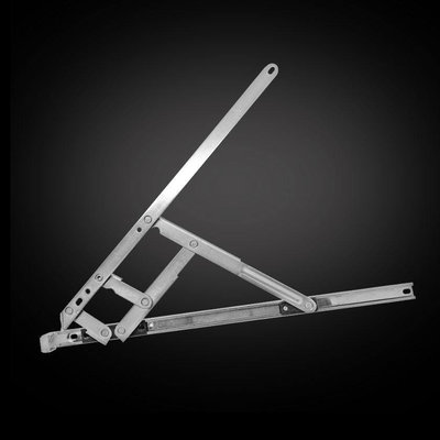 COMMERCIAL TOP HUNG 16 FRICTION HINGE