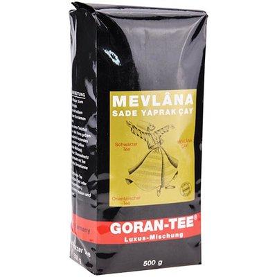 Mevlana Tea 500gr