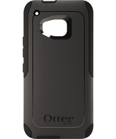 OtterBox 77-51402 HTC M9 Commuter Black