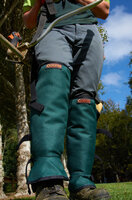 Clogger Linetrimmer Chaps