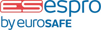 Espro Logo