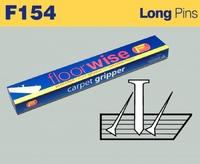 FLOORWISE CONCRETE GRIPPER L/P LONG PIN