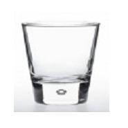 Norway Whisky 9.5oz 27cl Carton of 6