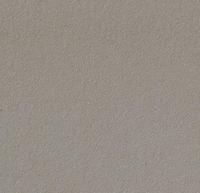 BULLETIN BOARD 6mm x 1.83m 2182